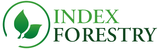 Index Forestry